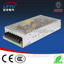 CE Rohs high quality led grow light power supply 2 years warranty