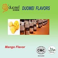 DMG-51086 Mango Powder flavor ghat mango flavour