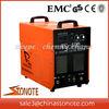 inverter dc tig mma cut ct416 welding machine WS-400