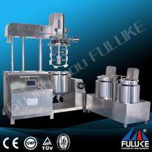 FLK new design emulsifier for bitumen emulsion