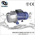 Sjet toro bomba de água de irrigação made in china