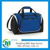 Most popular good quality multifunction taekwondo sports bag