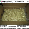 Fresh Peeling Natural Garlic Cheapest Price , ShanDong White &Purple Peel Fresh Garlic