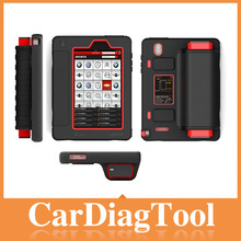 2014 Launch X431 V+ Wifi/Bluetooth Global Version Full System Scanner x431 v PRO , Launch x-431 v+ with high quality--from Cathy