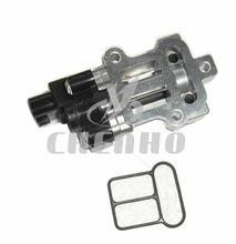 For Honda Air Control Motor,15022-PLC-J03 Auto Spare Sensor,New Hot Sales Car Parts
