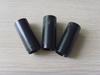 plastic items OEM manufacturing