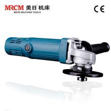 High precision chamfer MR-R100B