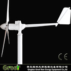 HOT !3kw wind turbine water pump systems off grid for sale , easy installtion, low noise