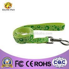 chain dog leads