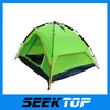 popular GS aaproved easy camp tent