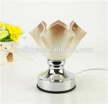 Cristal eléctrico modern kevin reilly altar colgante de la lámpara de luz