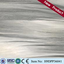 H9DPP36041 600X600mm hot cheap antique beveled mirror tiles wholesale