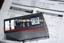 Yokogawa VJ Signal Conditioners VJA7-026-AA60