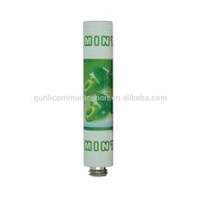Hot in Russia market best selling e hose cartridge