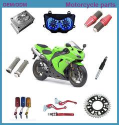china factory wholesale motorcycle parts japan