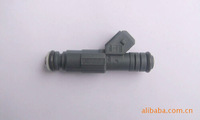 FUEL INJECTOR /NOZZLE/INJECTION BOSCH OEM# 0280156050