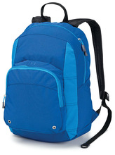 wholesale book bags school supply backpack