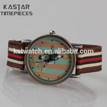 japan movt quartz advance china watch wholesale