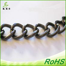 Fashion pant chains,decorative chains for clothes,jean chains for men
