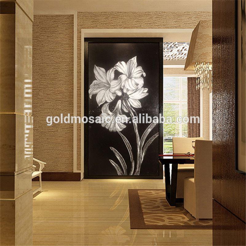 Badkamer Accessoires Set ~   lading tegel gele anti slip keuken tegels badkamer tegels idee?n