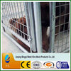 2014 Stainless Steel Dog House & Large Wholesale Dog Cage