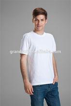 cotton t-shirt wholesale plain white,100 cotton fabric for t-shirt, pictures of casual dress for men