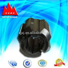 Tubing centralizer of Oil equipment