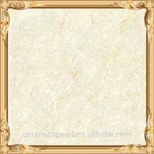 global glaze, spanish tiles jade series J8986 beige