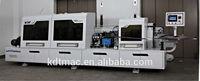 KDT Edge Bander automatic edge banding machine KDT-368