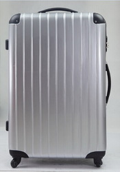Best Design Beautiful Top Design Eminent Trolley Luggage With Transformers Design