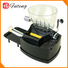 70MM Manual cigarette rolling machine with clip for cigarette hand rollER rolling machine