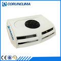 china fabricante de ahorro de energía pequeñas de auto partes de aire acondicionado