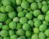 Frozen Green Peas ( in 2014)