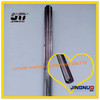China solid carbide high quality carbide taper machine reamer