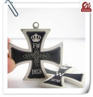 Germany commemorative medal/custom commemorative/commemorative medal