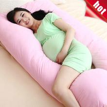 shape neck pillows best pillow for sleeping neck pillow memory foam