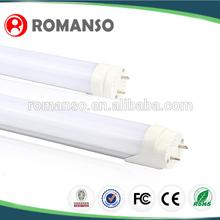 8 tube coca seed fluorescent light