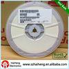 0603 3900pF 50V 10% X7R MuRata GRM188R71H392KA01D SMD AC Generator Capacitor