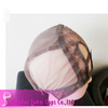 Good quality!!!100% unprocessed malaysian hair lace wig caps(YM-J-0305)