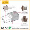 High quality portable design universal OTG cellphone USB flash , Portable Cellphone OTG USB flash