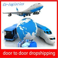 global logistics tracking-- Frank (skype: colsales11 )