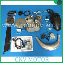Kick Starting/ CNV48CC/Gasoline/Bicycle Engine Kits