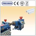 fournisseur de la chine de haute qualité de soudage ppr pipe ligne de production machine