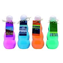 bath spa perfume shower gel flower scents shower gel ----648052