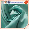 210T polyester fabric garment lining ribbon-cutting bunting wedding supplies flag taffeta fabric