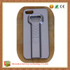 Bottle opener cell phone case phone cover for iphone 5S
