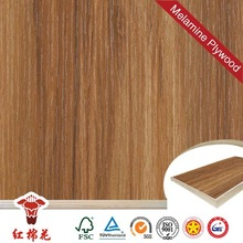 Furniture door skin with oil plywood timber in china