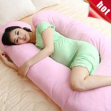 neck high quality pillow adults pillows foam memory pillows