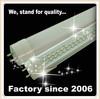 2013 newest led tube t8 6500k 12w modern tube led 36w t8 1200mm