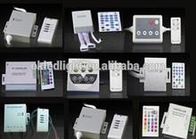 p10 led modul controller card